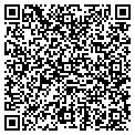 QR code with Grassroots Guitar Co contacts