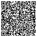 QR code with Brittenum Construction CO contacts