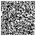 QR code with TNT Bulk Mailing Service contacts