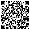 QR code with Iapsrs contacts