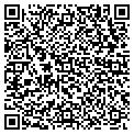 QR code with A Critics Choice Bed-Breakfast contacts