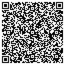 QR code with Professional Teaching Practice contacts