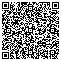 QR code with Otto Machine Works contacts