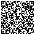 QR code with Electric Inc contacts