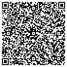 QR code with Chase Alaska Outdoor Adventure contacts
