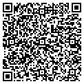 QR code with Finance Division contacts