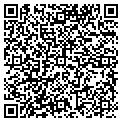 QR code with Palmer Veterinary Clinic Inc contacts