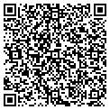 QR code with Mat Valley Painting contacts