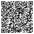QR code with Williams Express contacts