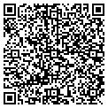 QR code with Clear Span Services Inc contacts