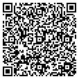 QR code with Office Bar contacts
