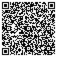 QR code with Premier Realty contacts