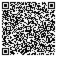 QR code with Village Video contacts