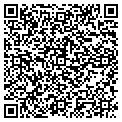 QR code with Aa Reliable Construction Inc contacts