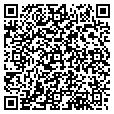 QR code with Chrystal S Brand contacts