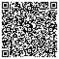 QR code with Virtual Powers Network Inc contacts