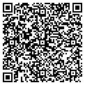 QR code with Nils Christiansen Law Office contacts