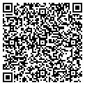 QR code with A&G Florida Construction Inc contacts