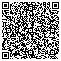 QR code with Trustees For Alaska contacts