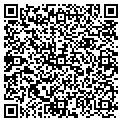 QR code with Wrangell Seafoods Inc contacts