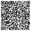 QR code with Deer Mountain Hatchery contacts
