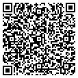 QR code with Nordstrom contacts