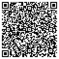 QR code with Tim's Trips Charter Service contacts