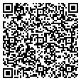 QR code with Straight Line contacts