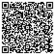 QR code with Far North Roofing contacts