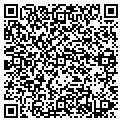 QR code with Hillcrest Children's Center Inc contacts