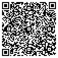 QR code with Piedmont Co contacts