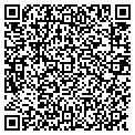 QR code with First Baptist Church Of Kenai contacts