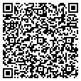 QR code with miami fruits bouquets contacts