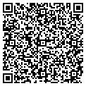 QR code with Otter Creek Partners contacts