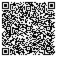 QR code with Quality Masonry contacts
