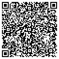 QR code with Fort Wainwright Sports Store contacts