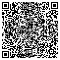 QR code with A Touch Of Sun contacts