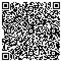 QR code with Valdez Metal Works Inc contacts