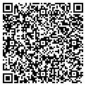 QR code with Joanie's Dog Grooming contacts