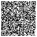 QR code with Mount Redoubt Designs contacts