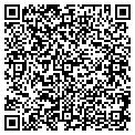 QR code with Baranof Seafood Market contacts
