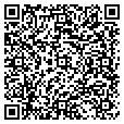 QR code with Action Drywall contacts