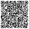 QR code with Pretzel Factory contacts