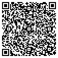 QR code with Coffee Cats contacts
