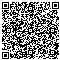 QR code with Wrangell Senior Center contacts