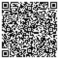 QR code with Select Committee On Ethics contacts