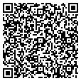 QR code with Idiosyncracies contacts