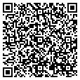 QR code with Cool Baby Gear contacts