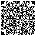 QR code with Christys Childcare contacts