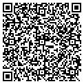 QR code with Holmes Weddle & Barcott contacts
